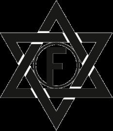 Freimaurerloge »Zur Freiheit«